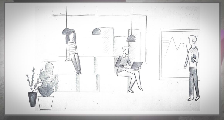 Dlaczego bez dobrego storyboardu nie ma skutecznego video explainera? 1